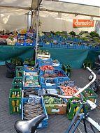 ecoville op de markt